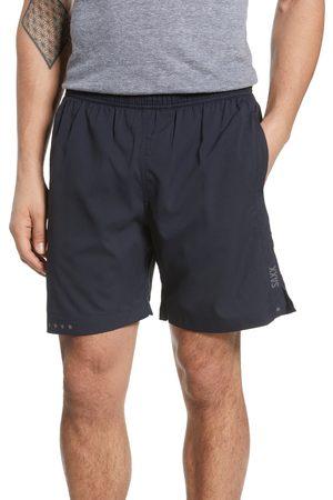 SAXX Men's Kinetic Sport 2N1 Performance Shorts