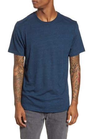 Threads 4 Thought Men's T-Shirt