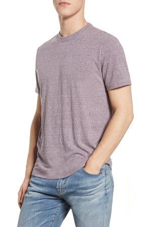Threads 4 Thought Men's T-Shirt