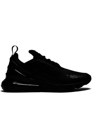 Nike Men Sneakers - Air Max 270 sneakers