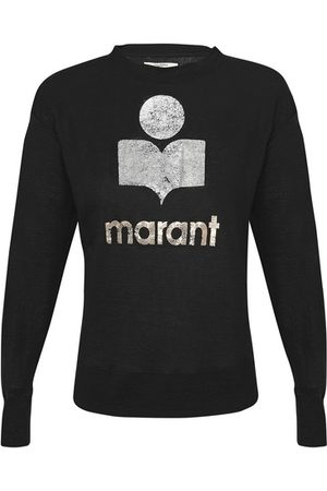 Isabel Marant Klowia sweatshirt