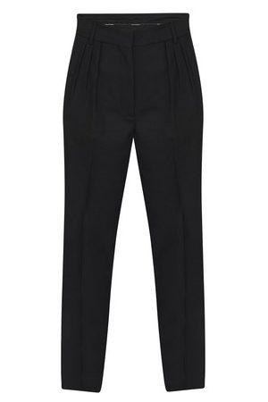 Acne Studios Pana Trousers