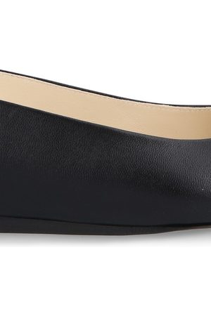 Repetto Nadège slingbacks