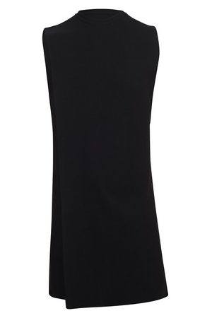 Rick Owens Toga sleeveless top