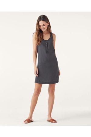 Splendid Women Dresses - Women's Promenade Dress