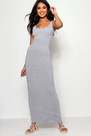 Boohoo Womens Maxi Dress - - 6