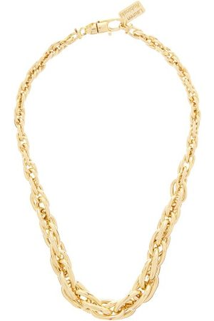 Lauren Rubinski Women Necklaces - Cable-chain Necklace - Womens