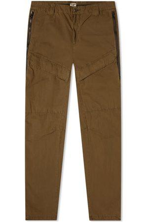 C.P. Company Prism Cargo Pant