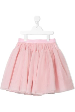 Dolce & Gabbana Girls Skirts - Pleated tutu