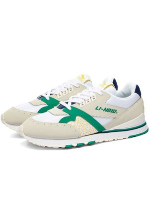 Li Ning Men Sneakers - 001 OG