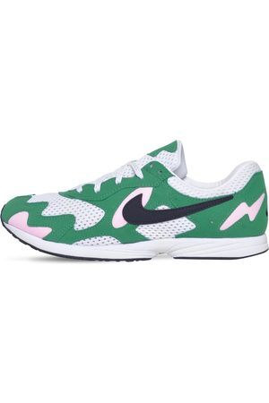 Nike Men Sneakers - Air Streak Lite Sneakers