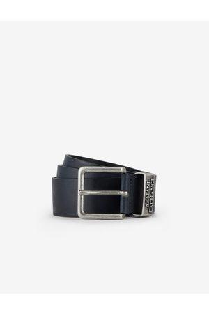 Armani Men Belts - Belt Buffalo