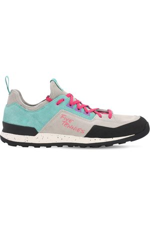 adidas Five Tennie Outdoor Sneakers