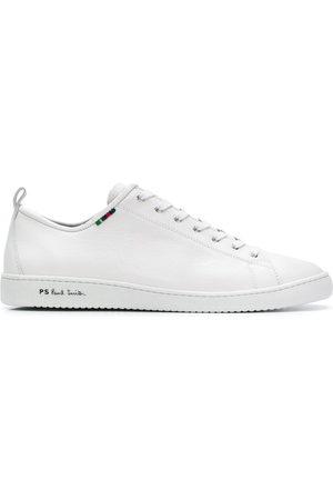 Paul Smith Men Sneakers - Classic low-top sneakers