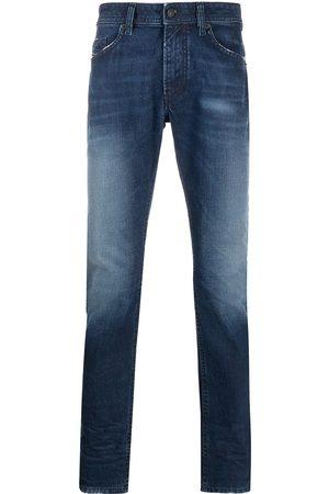 Diesel Thommer low-rise sim-fit jeans