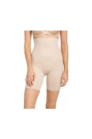 TC Women's Cooling High Waist Thigh Slimmer