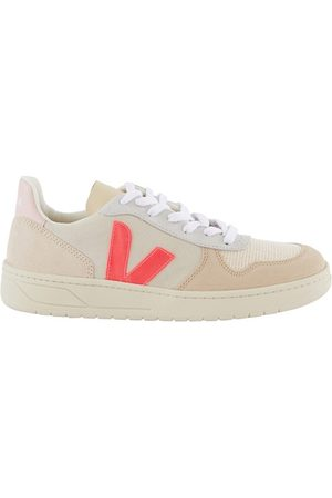 Veja Women Sneakers - V-10 trainers
