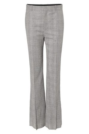 Balenciaga Tailoring trousers