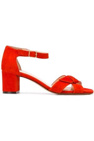 Tila March Women Sandals - Clara sandal