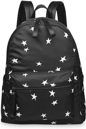 Sol & Selene Motivator Backpack