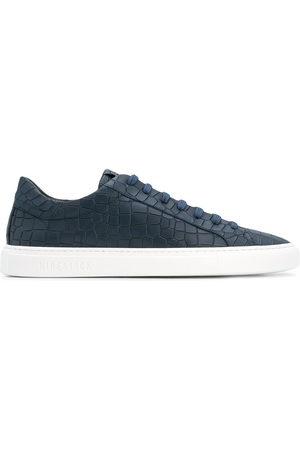 HIDE&JACK Men Sneakers - Low-top sneakers