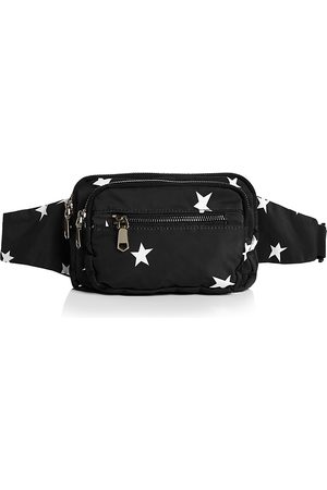 Sol & Selene Women Purses - Hip Hugger Medium Belt Bag