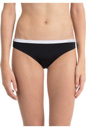Calvin Klein Nos Logotape Classic Bikini