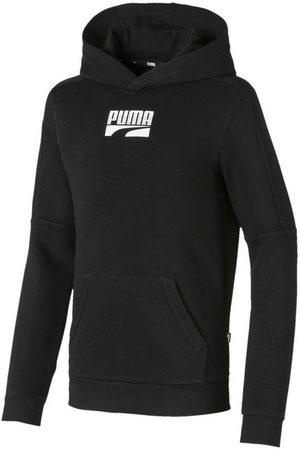 Puma Rebel Block Tr