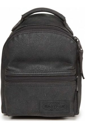 Eastpak Cross Orbit W