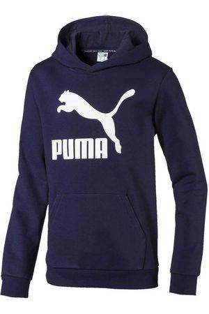 Puma Classics Tr
