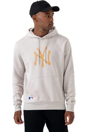 New Era Mlb Seasonal Team Logo New York Yankees