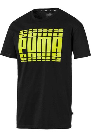 Puma Rebel Bold