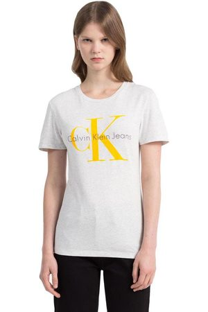Calvin Klein Tanya 44 Cn