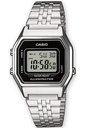 Casio Retro Vintage La-680wea Watch One Size LCD