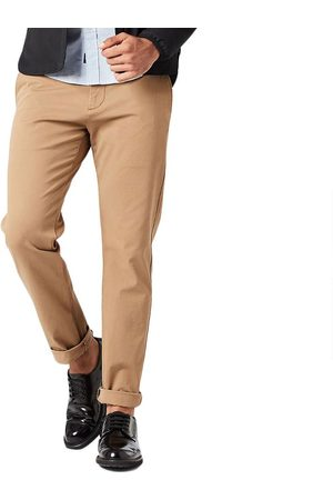 Dockers Men Chinos - Smart 360 Chino Tapered