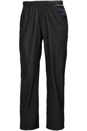 Helly Hansen Women Pants - Moss L