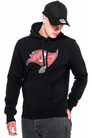 New Era Nfl Team Logo Tampa Bay Buccaneers