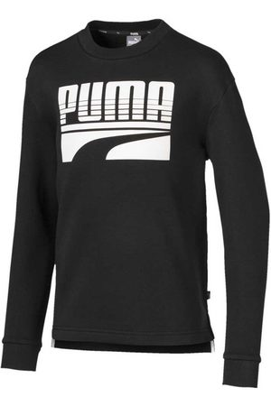 Puma Rebel Bold Crew