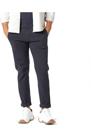 Dockers Smart 360 Chino Tapered