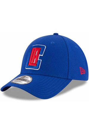 New Era Nba The League Los Angeles Clippers Otc One Size