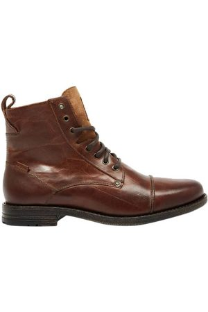 Levi's Men Boots - Emerson