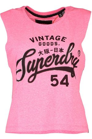 Superdry 54 Goods Rock