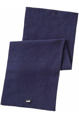 Puma Knit Scarf No1