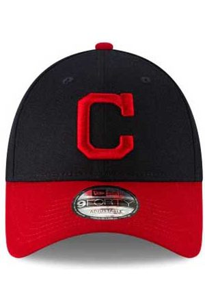 New Era The League Cleveland Indians Hm 19