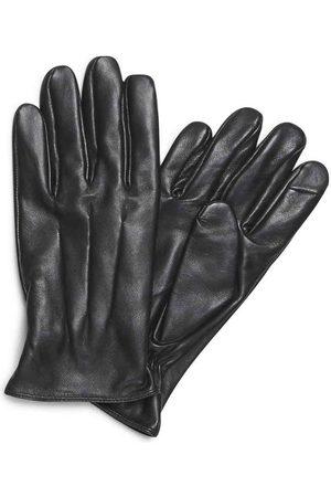 Jack & Jones Leather