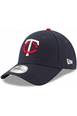 New Era Mlb The League Minnesota Twins Otc