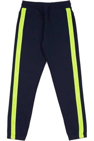 Calvin Klein Neon Tape Sweatpants