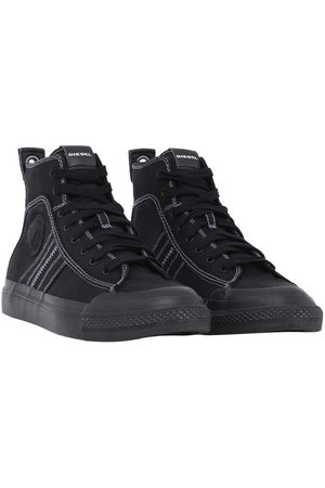 Diesel Astico Mid Lace