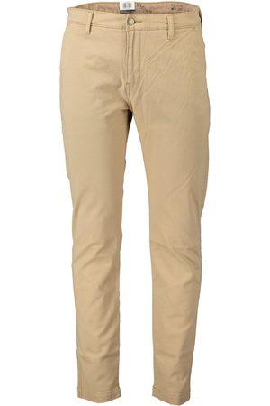 Levi's Xx Slim Ii Chino Pants 28 True Chino Shady
