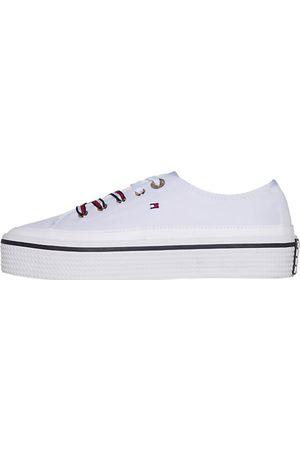 Tommy Hilfiger Women Sneakers - Corporate Flatform